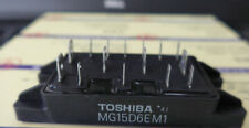 MG15D6EM1 1pcs New TOSHIBA MODULE free shipping #C03
