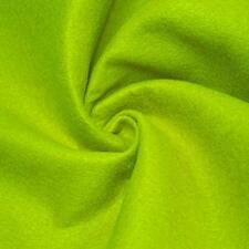 Ak Trading Co. 72-Inch Wide 1/16� Thick Acrylic Felt Fabric for Arts & Crafts.