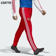 ADIDAS RFU TR Soccer Football PANTS RUSSIA CE8770 Size M or L