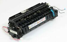 Ricoh Aficio D127-4028 Fuser Fixiereinheit für Drucker MP 301SP 301SPF gebraucht