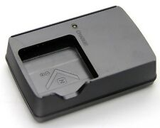 Camera battery Charger For BC-CSNB  SONY NP-BN1 & NP-BN W310 W320 W350