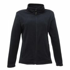 Abrigos y chaquetas de mujer de color principal azul Talla 36