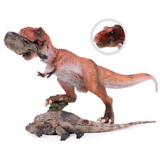 Tirannosauro - T-Rex - Tyrannosaurus Rex - Action Figure - PVC - 32cm - Jurassic
