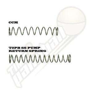 T2PB Super Soft Pump Handle Return Spring - WGP AC Autococker CCM Sniper