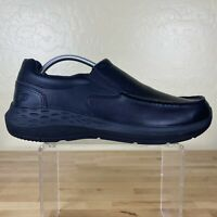 Mens Skechers Air Cooled Trainers *The Happs 52185*
