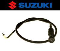 Suzuki VL 800 Intruder Volusia 2001-2006 Choke Starter Cable