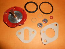 MORRIS OXFORD,MG MAGNETTE,RILEY,WOLSELEY (AC DELCO TYPE)FUEL PUMP REPAIR KIT