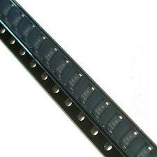 10x Diode 1n4001 smd sod-123 50v 1a