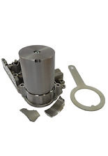 Kinergo Accumulator DSG , Tipronic , Repair kit , P17BF Fault repair megatronic