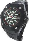 Seiko 5 Sports Diver's 200M Automatic Men's Watch SKZ267K1