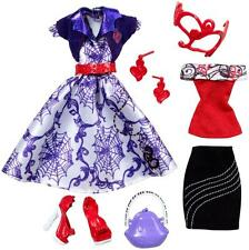 2013 Monster High Deluxe Fashion Pack Set for Operetta