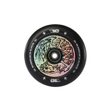 Blunt Hollow Core 110mm Scooter Wheel - Hand Hologram