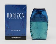 GUY LAROCHE HORIZON Eaiu de Toilette 50 ml