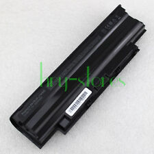 New Battery For Dell Inspiron N5010 N5110 N7110 N4110 N4010 04YRJH 5200mAh 6Cell