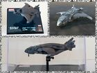 Marvel avengers  S.H.E.I.L.D Quinjet model/toy machine new in case great Xmas