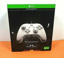 PowerA Fusion Pro Wired Controller for Xbox One - Free Shipping