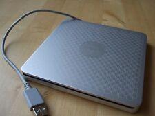 Esterni USB DELL ADAMO Multi DVD Burner, nuovo, in scatola