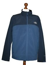 Caballeros nuevos the North Face apex bionic Softshell chaqueta talla xxl (2xl)