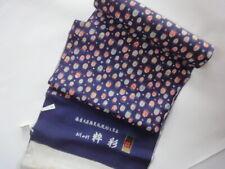Japanese Kimono Komon Fabric /Shifuku