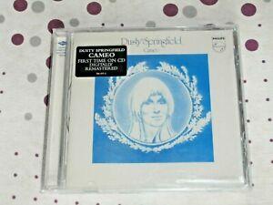 Dusty Springfield - Cameo - CD