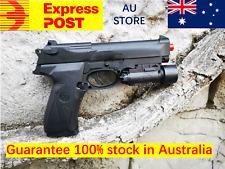 SKD BERETTA M92 (90-TWO) 14.8V AUTO GEL BLASTER SKD CS009 100% AUS STOCK