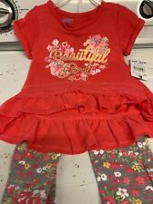 Toddler clothes size 3t