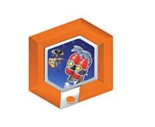 Disney Infinity TRU Exclusive Holographic Wall-E's Fire Extinguisher Power Disc