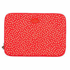 Dotted Laptop Sleeve Cases