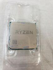 AMD Ryzen 3 1200 3.1GHz 4 Core (YD1200BBAFBOX) Processor - CPU ONLY