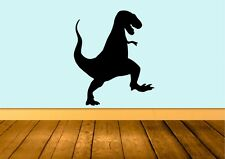 Dinosaur 5 Childrens Wall Art Sticker Quote Decal Vinyl Transfer