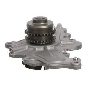OEM NEW Genuine 2011-2019 Ford Flex MKT 3.5 3.7L Water Pump Assembly DG1Z8501C