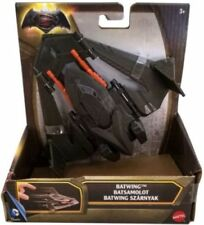 Dawn Batman 3-4 Years Action Figures