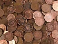 BUY ONE GET ONE FREE - One Pence Coins (1p) Choose Your Years  - 1971 to present