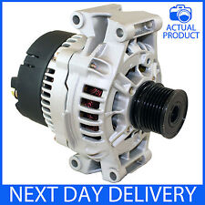 A2013 COMPLETO ALTERNATORE MERCEDES BENZ VITO 108/110 / 112 2.2 Cdi 1999-2003