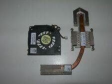 Ventilateur DFS531205M30T pour Dell Inspiron 1525