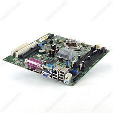Dell SOCKET 775 MOTHERBOARD 0R230R FOR GX760 Desktop