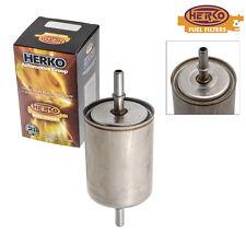 New Herko Fuel Filter FNI15 For Nissan 720 1982-1983
