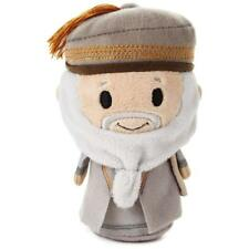Harry Potter Itty Bitty ALBUS DUMBLEDORE