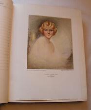 Advertising Arts & Crafts (1926)
