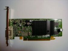 ATI Radeon X300 PCI-E 128MB FH DUAL MONITOR VIDEO CARD #182