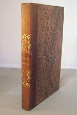 LE REMEDE D'AMOUR suivi de L'HEROIDE DE SAPHO...ELEGIES OVIDE / DESAINTANGE 1811