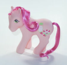 140 My Little Pony ~*Sweetberry Strawberry Surprise BEAUTIFUL!*~