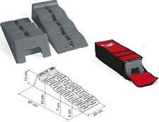 Fiamma Level Up Kit including Storage Bag -  97901-052