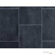 Neu Laminat-, Vinyl-& PVC-Bodenbeläge mit Fliesenoptik | eBay AH86