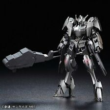 BANDAI HG 1/144 GUNDAM BARBATOS 6TH FORM IRON BLOOD COATING VER. MODEL KIT EXPO