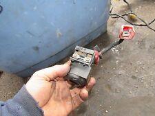 1979 honda cb650 starter relay solenoid