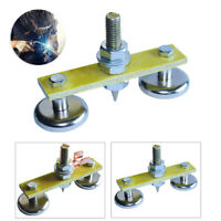 Welding Magnet Head Magnetic Support Clamp Holder Welder High Quality Hot