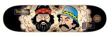 "Flip - Penny Tom's Friend 20th Anniversary 8.13"" Skateboard Deck"