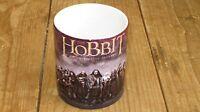 The Hobbit Great New Advertising  MUG