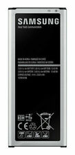 New listing Original Oem Samsung Galaxy Note 4 Battery 3220mah Eb-Bn910Bbe